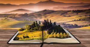 Libri, favole e storie