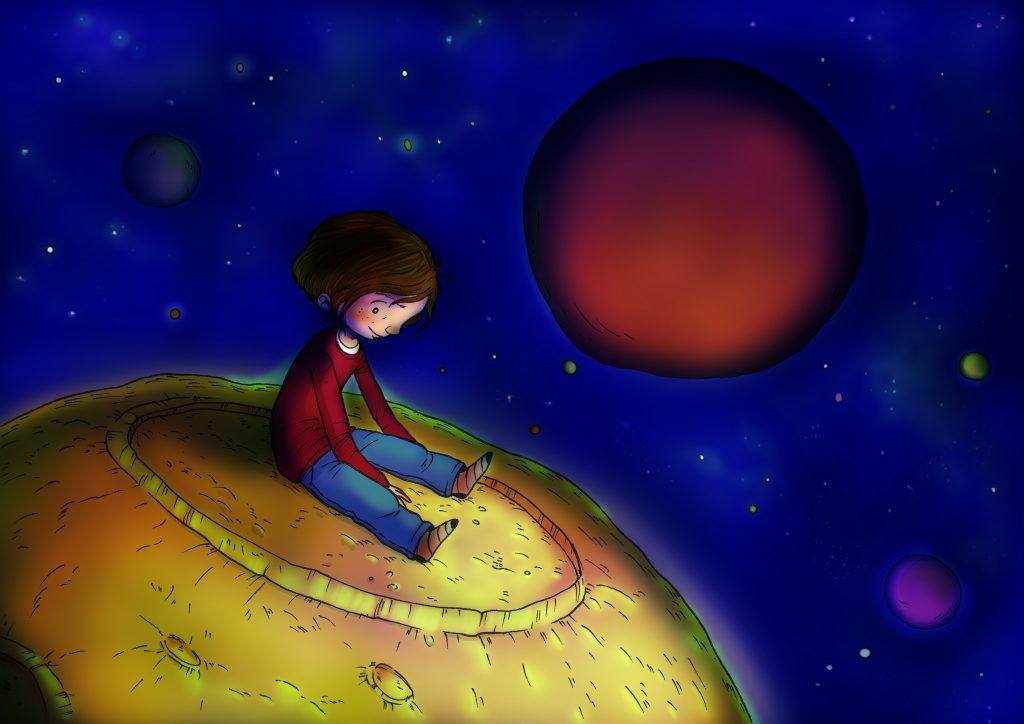 Piero-sulla-luna
