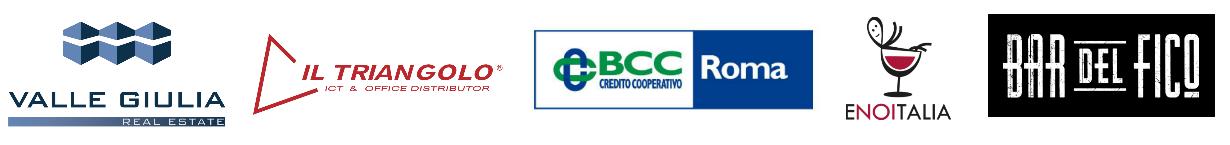 sponsor-aziende-ilbrucofarfalla