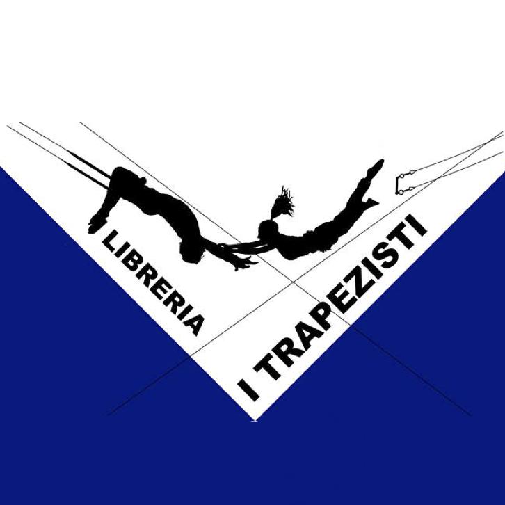 Libreria I trapezzisti
