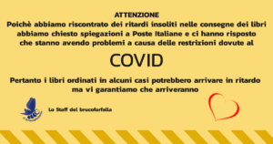 box-covid